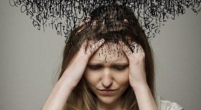 О неврозах… кратко