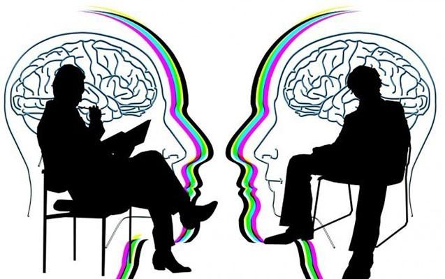 Заезженная пластинка или можно ли прожить без консультаций у психолога.