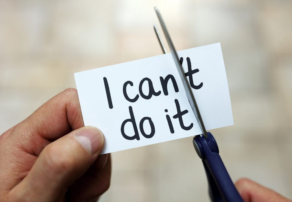 Про мотивацию откровенно.