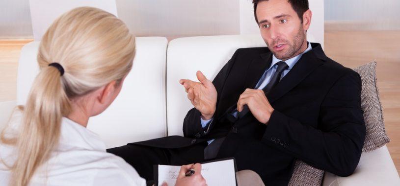 Интегративный подход в психотерапии