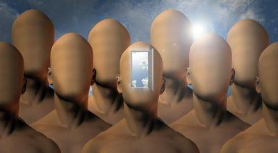 Иллюзия частотности (феномен Баадера — Майнхоф)