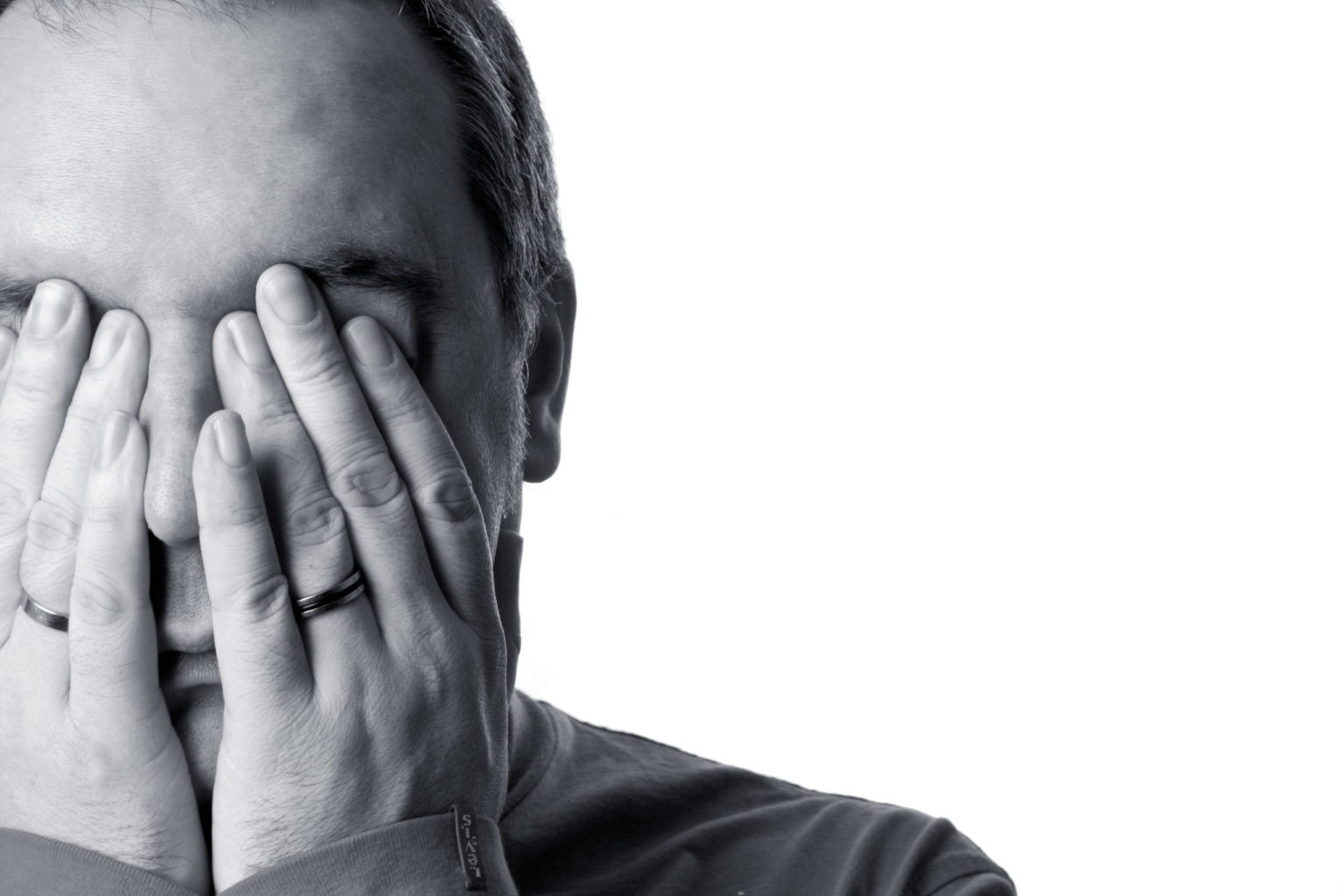 Панические атаки или ВСД ( вегето-сосудистая дистония). Не здоров – не болен!