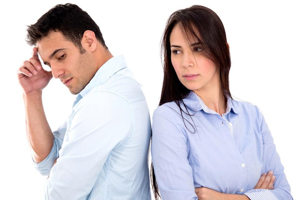 Почему не стоит работать над отношениями на стадии зарождения.